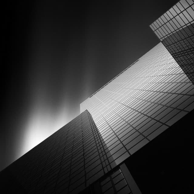5. Rotterdam, Netherlands