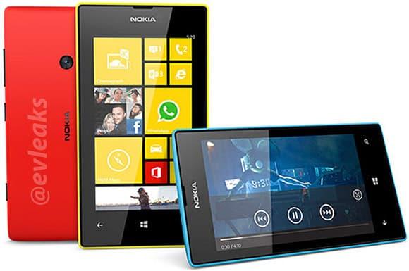 Nokia-Lumia-520-evleaks