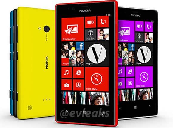 Nokia-Lumia-720-evleaks