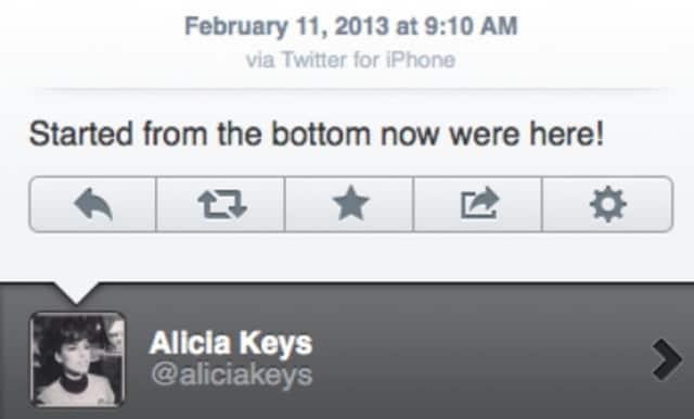 alicia-keys-tweet-iphone-1