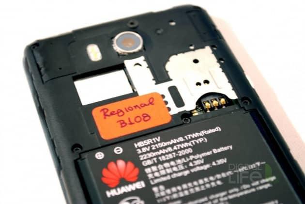 Huawei-U9508-19