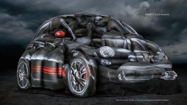 Fiat-Body-Paints