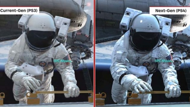 call-of-duty-ghosts-ps3-ps4-comparison-1